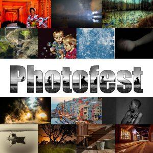 Photofest 2017
