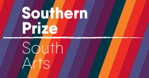 Southern Prize and State Fellowships