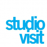 Studio Visit Magazine: Accepting Applications