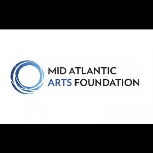 Mid Atlantic Arts Foundation Film Submissions