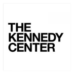Kennedy Center Citizen Artist Fellow Recognition