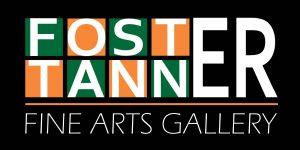 Spring 2018 Gallery Internship