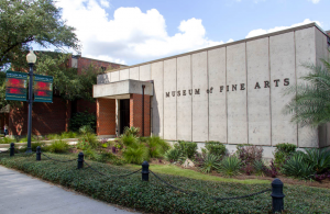 Call to Artists: The 33rd Annual Tallahassee International Juried Competition