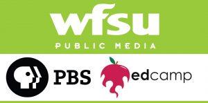 WFSU / PBS EdCamp