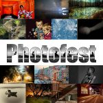 Opening Reception for Photofest 2017