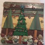 The Art of Giving, 54th. Annual Holiday Show and Sale