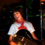 Mississippi Blueswoman: Libby Rae Watson / with Belmont & Jones