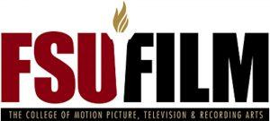 FSU Film Night
