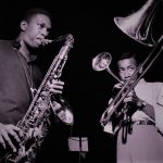 Dory's Jazz Club: John Coltrane Meets Lee Morgan