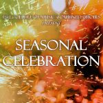 Seasonal Celebration