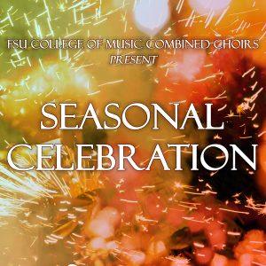 Seasonal Celebration