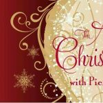 Pierce Pettis & Del Suggs: The Almost Christmas Concerts