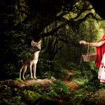 Fairytale Fantasy