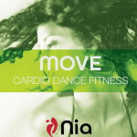 Classic Nia classes- Get groovy Tallahassee!
