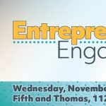 2017 Entrepreneurial Engagement Meeting