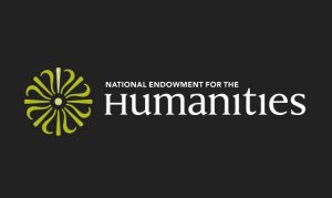 National Endowment for the Humanities - Media Proj...