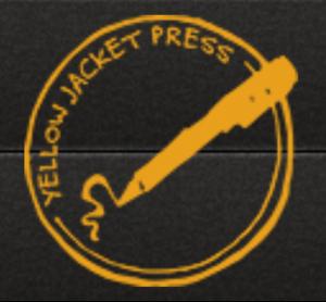 BETTIE Contest for Florida Poets