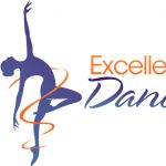 Excellence Dance Studio, Inc.