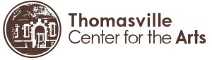 Thomasville Performing Arts Concert & Scholarship
