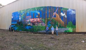 Public Art | Tallahassee Arts Guide