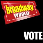 BroadwayWorld Tallahassee Voting
