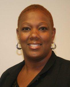 Rosalind Bryant, SBA Loan Programs, 1/16/18