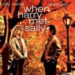 When Harry Met Sally... (1989) R