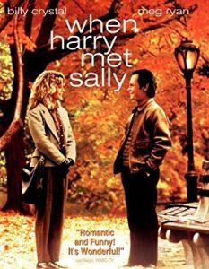 When Harry Met Sally... (1989) R