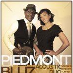 Piedmont Bluz