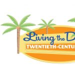 Living the Dream—Twentieth-Century Florida