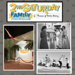 2nd Saturday: Sounds of Florida