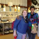 Market Days 53rd Annual Shopping Event