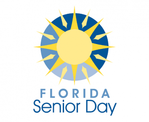 Florida Senior Day