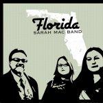 Sarah Mac Band Final Farewell Swansong