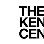 The 2018 Kennedy Center Arts Summit