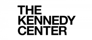 The 2018 Kennedy Center Arts Summit