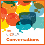 COCA Conversations: Careers In & Through Dance