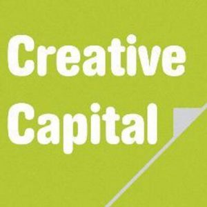 Creative Capital Awards