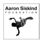 Aaron Siskind Foundation - Individual Photographer...