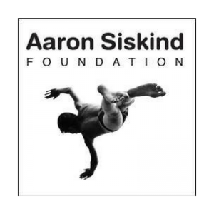 Aaron Siskind Foundation - Individual Photographer...