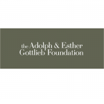 The Gottlieb Foundation Individual Support Grant