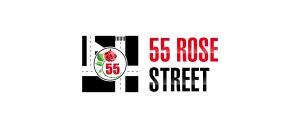 55 Rose Street