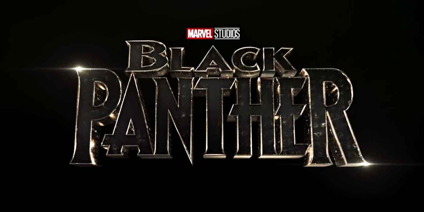 Black Panther in IMAX, Challenger Learning Center of ...