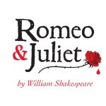 Auditions for Romeo and Juliet starring Renee O'Co...