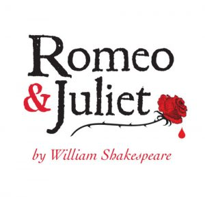 Auditions for Romeo and Juliet starring Renee O'Connor (Xena: Warrior Princess)