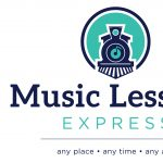 Seeking Qualified Guitar and Violin Instructors