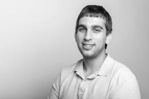 Tech Table: Exploring the Google AdWords Grant