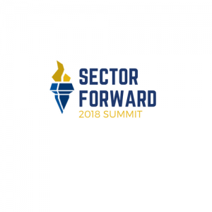 Sector Forward Summit