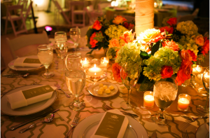 Benefactor Preview Party, Thomasville Antiques Sho...