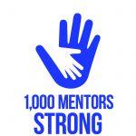 The Capital City Mentoring Award Event